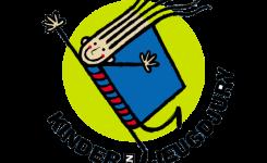 Afbeelding Kinder- en Jeugdjury Vlaanderen