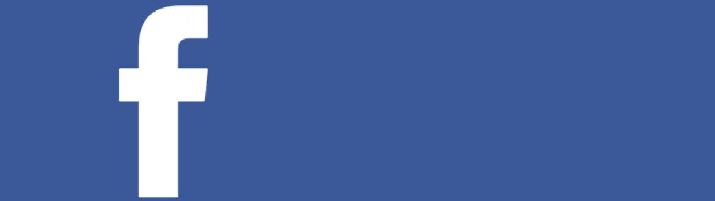 Afbeelding van logo facebook
