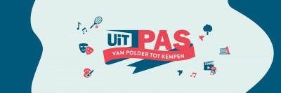 UiTPAS van Polder tot Kempen